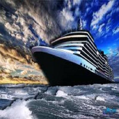 Afretamento Marítimo (1° módulo) - Conceitos Importantes