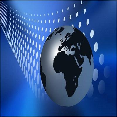 Sistema de Informação Geográfica - SIG