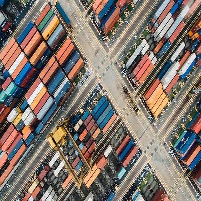 Automação e TI aplicada aos portos