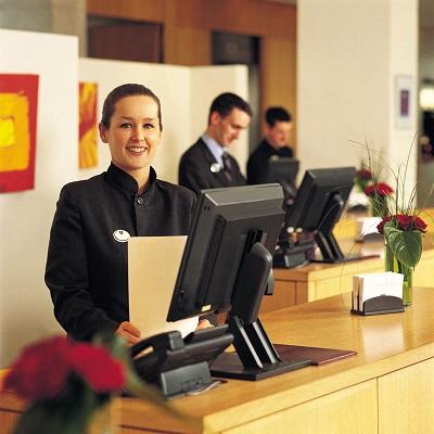 Introdução ao Turismo e à Hotelaria