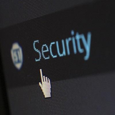 Segurança em redes sociais