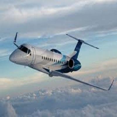 Sistema de Aviação Civil Internacional - Módulo I