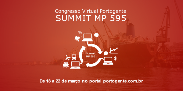 Summit MP 595