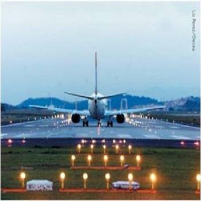 Sistema de Aviação Civil Internacional - Módulo II