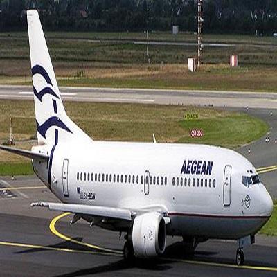 Elos do Sistema de Aviação Civil - Módulo II