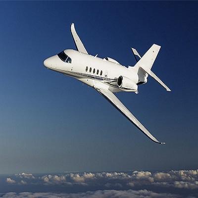 Elos do Sistema de Aviação Civil - Módulo III