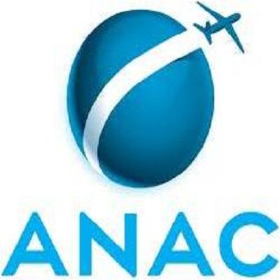 Regulação do setor aéreo