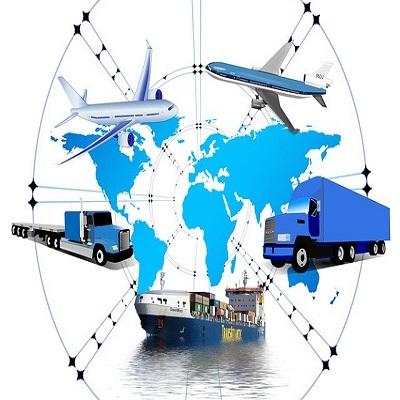 Como Exportar - Procedimentos Operacionais